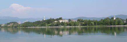 Comune di bosisio parini - Bosisio parini piscina ...